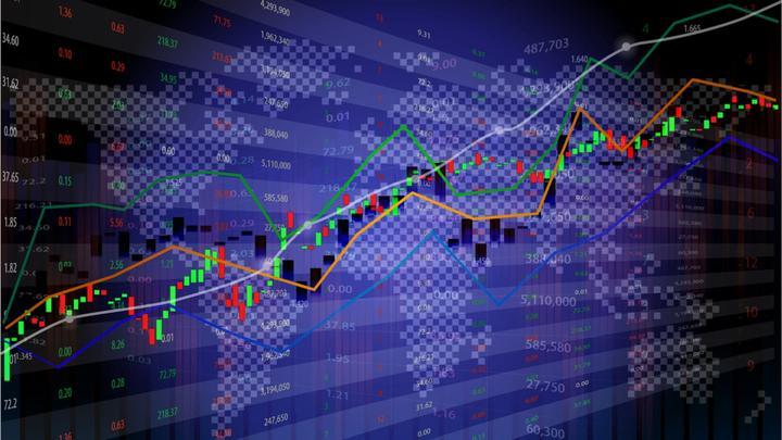 Economic Indicators For Forex Trading