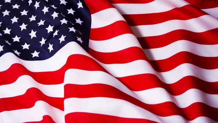 US President's Day