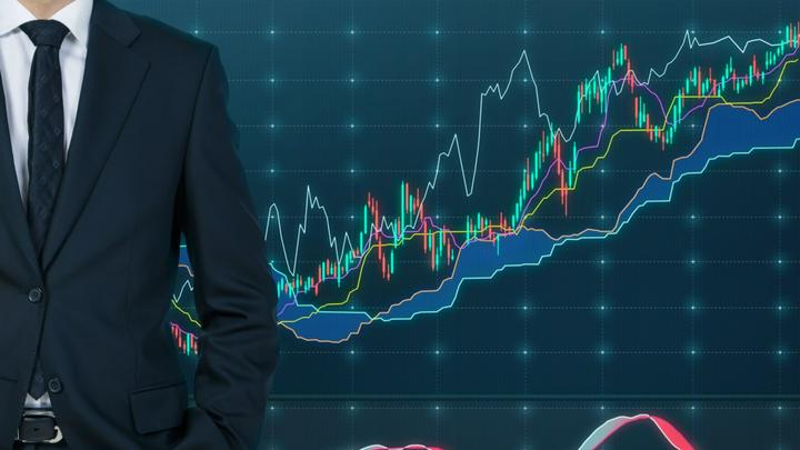 Elliot Wave Theory - How To Apply It To Trading