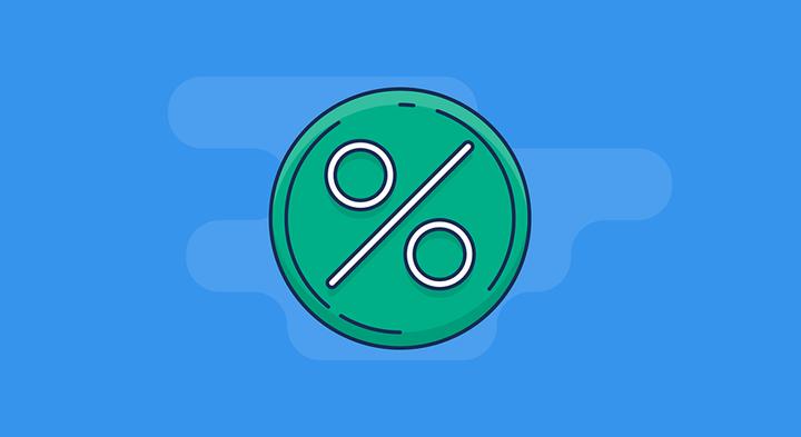 news-image-percent (1).png