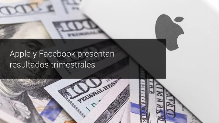 resultados_apple_facebook