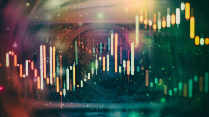 CFD részvény kereskedés