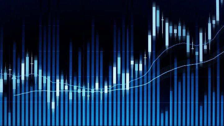 Das Risiko bei Aktieninvestitionen - so identifizieren Sie Risiko Aktien