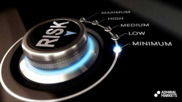 Топ 10 съвета за управление на риска на финансовите пазари