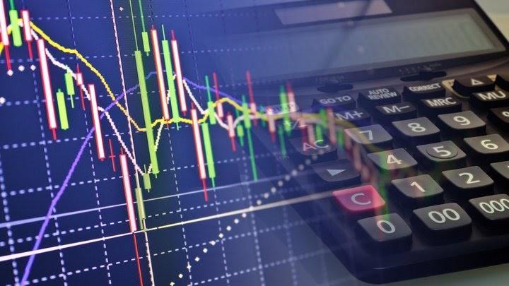 riskijuhtimine forex turgudel