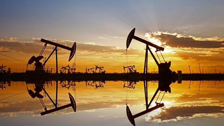 Öl handeln: Ihr kompletter Guide für Öl CFD Trading