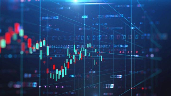 sektor saham