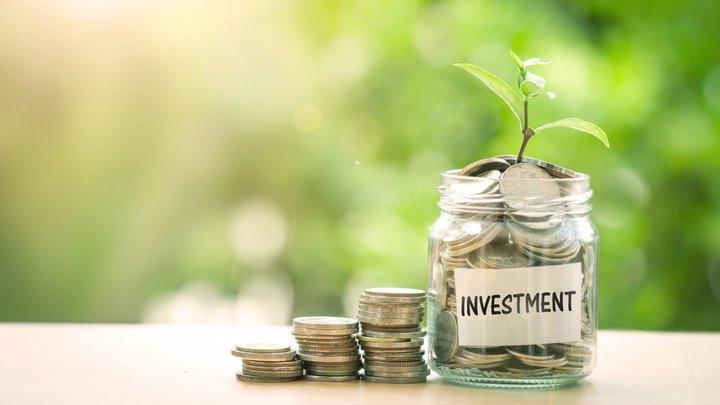 sfaturi de investitii pentru incepatori