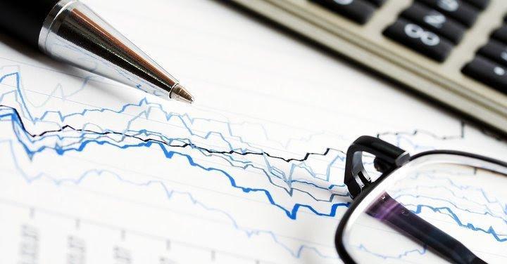 افضل الشركات في توزيع الارباح - ارباح الاسهم