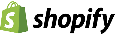 action shopify
