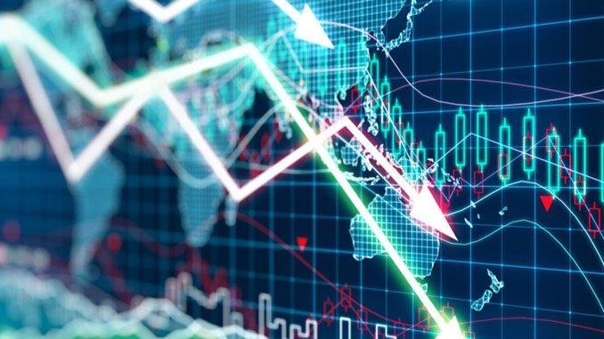Какво е къса продажба и как да се възползвате от спад на пазара?