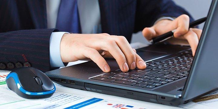 Forex & CFD Tools: Welche Trading Tools für Devisenhandel sind die besten?