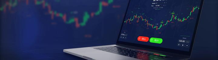 idées de trading