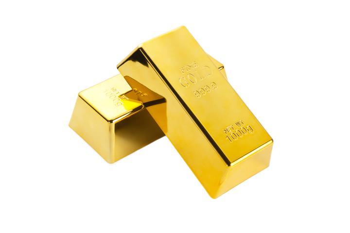 Rally del oro por el temor a un rebrote de coronavirus