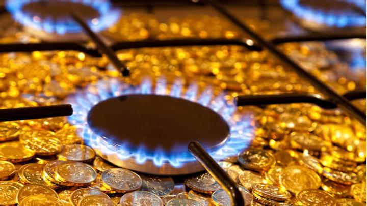 Природен газ: Как да се възползвате от промените в цената на синьото гориво?