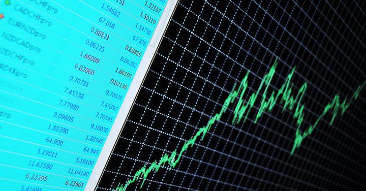 tranzactionare pe bursa de valori bucuresti