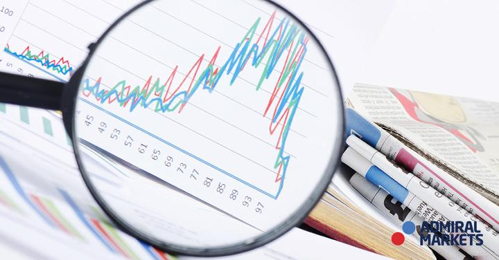 Analyse en bourse cac40