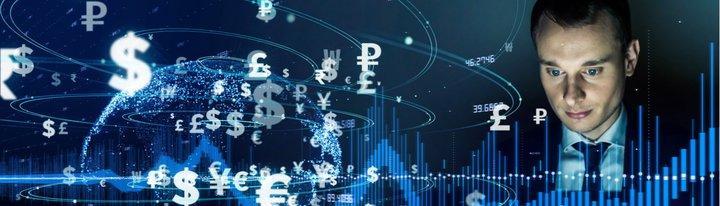 tranzacționare online pe piață