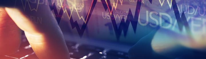 Sito di trading affidabile - Scopri i migliori nel 2021
