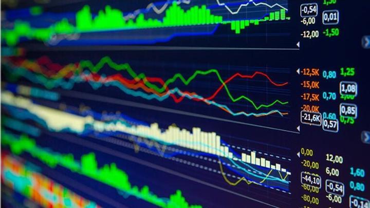 Скалпиране на финансовите пазари: Пълно ръководство
