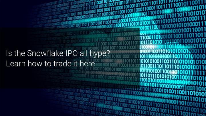 After historic IPO, is Snowflake (SNOW) a serious competitor in the cloud industry?