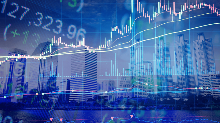 سوق الاوراق المالية 2021