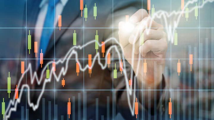 Какво е спред в търговията на финансовите пазари?