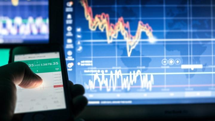 meglio Spread Betting o trading cfd