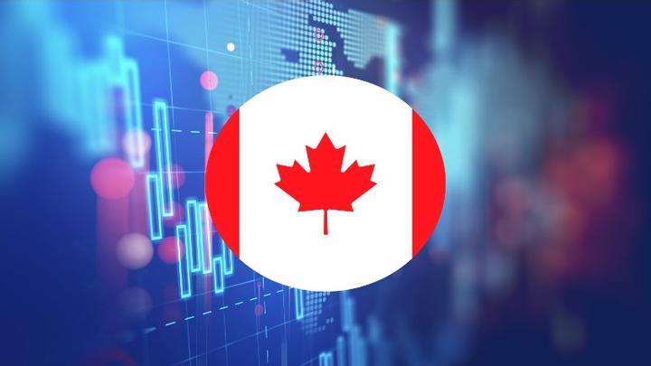S&P/TSX 60: Защо и как да инвестирате в канадския индекс?
