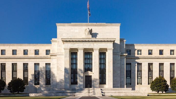 Alles zum Handel mit Staatsanleihen
