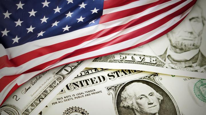 Werden die US-Präsidentschaftswahlen dem USD einen Kursanstieg bescheren?