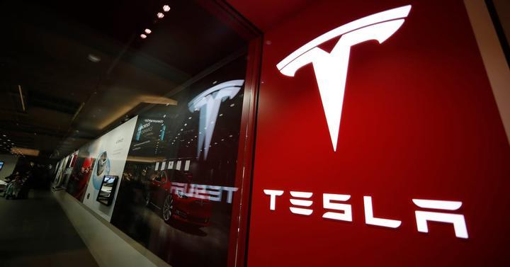 Tesla Stock - A eletrizante ascensão das Ações Tesla?