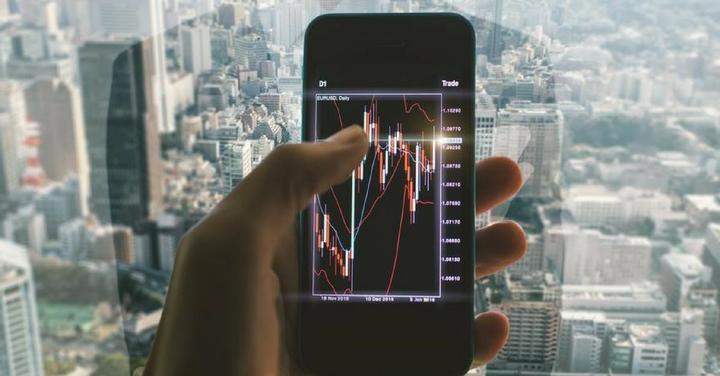 estrategia trading cac 40