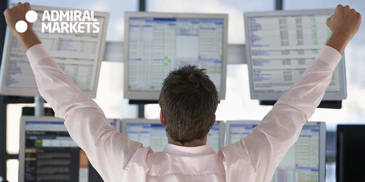 jak osiągnąć sukces na rynku Forex