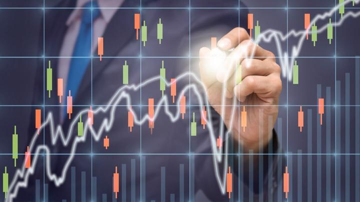 swing trading saham