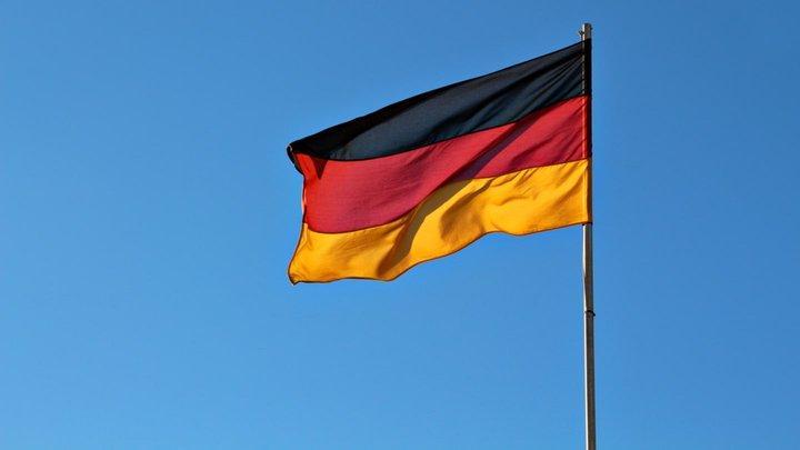 تداول مؤشر الداكس الألماني DAX30