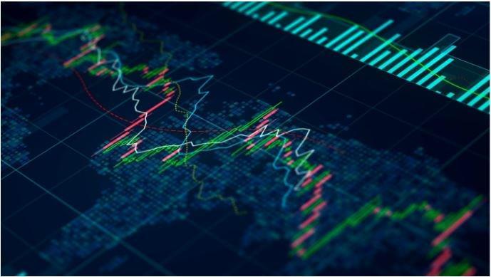 taux de change flottant