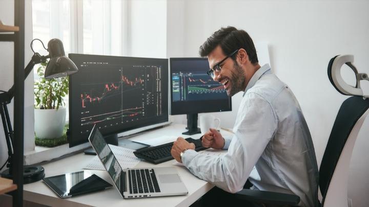 Какво е технически анализ и как да го използвате в търговията?