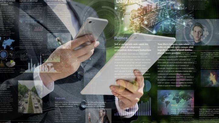 Акции на телекомуникационни компании: Защо и как да инвестирате в тях?