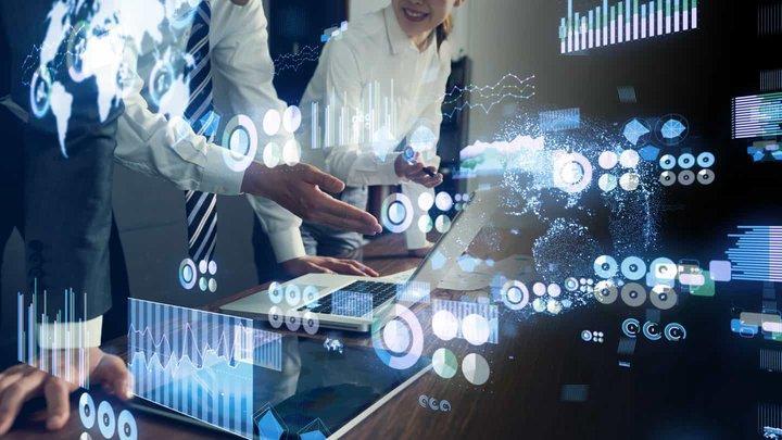 ¿Qué es un hedge fund? ¿Qué estrategias de trading podemos usar con fondos de cobertura?