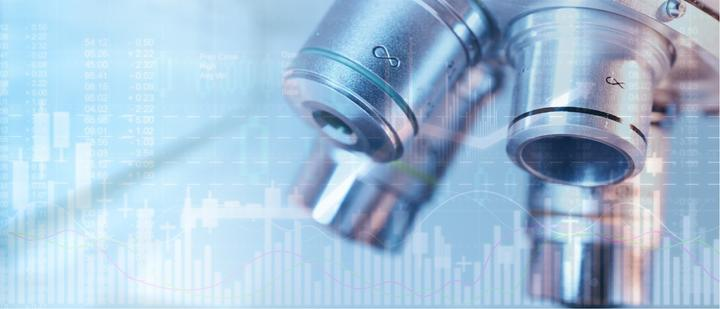 trade biotech stocks