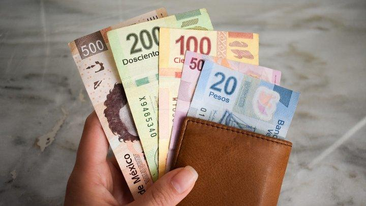 Admiral Markets добави USD/MXN към 40+ Форекс двойки!