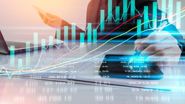 trading central analytics features