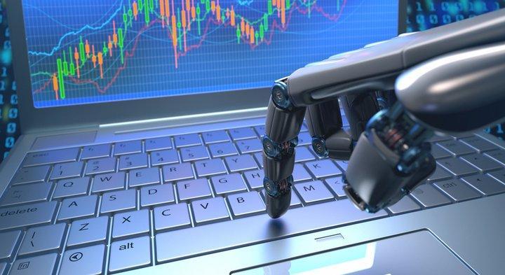 Was ist ein Trading Bot und funktioniert er wirklich?