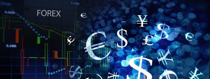 corrélations forex