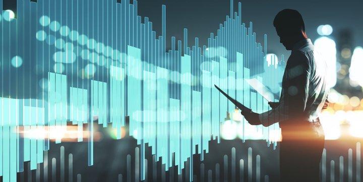 Trading Forex tanpa Leveraging Forex