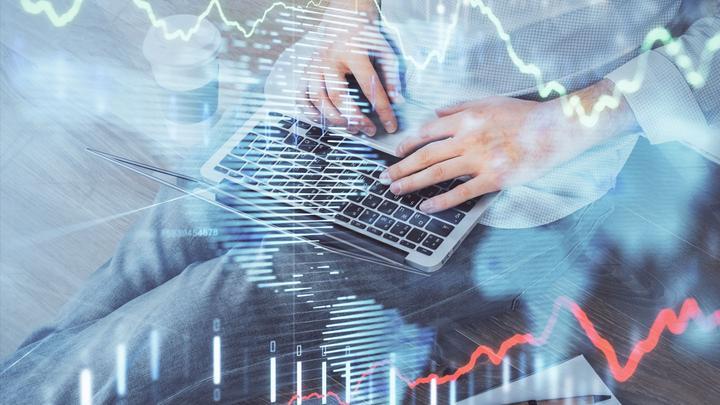 Das beste Trading Konto 2021 - Das sollten Sie beachten