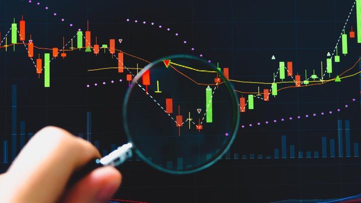 Trading Signale - Bauernfang oder echte Hilfe?