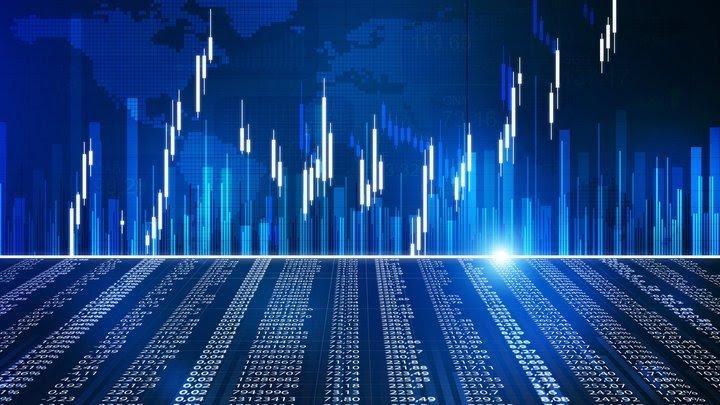 Kas yra trumpa pozicija rinkų prekyboje?
