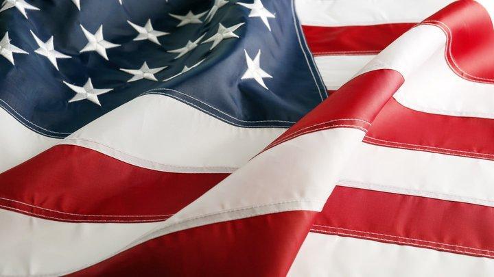 Търговски часове за Деня на труда в САЩ, 2 септември 2019